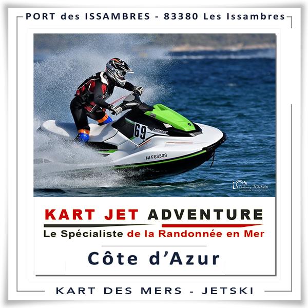 kart.jet.adventure