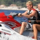 KART JET ADVENTURE Les Issambres Initiation - JETSKI