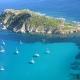 Kart Jet Adventure - Baie des Emeraudes